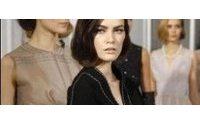 Christian Dior Couture : ventes 2011 en hausse de 21%