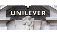 Unilever spürt schwächeres Wachstum in Schwellenländern