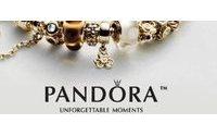 Pandora в 2012 году вырастет до 70 магазинов