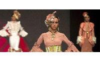Finaliza el 'Simof 2012' con más de 55.000 visitas en sus cuatro días de duración