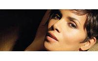 Halle Berry lanza su cuarta frangancia
