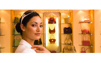 El mercado del lujo personal mueve en España 5.000 millones al año
