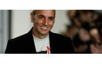 Les Copains nomme Alessandro Dell'Acqua à la direction artistique