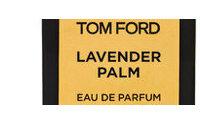 Tom Ford выпускает новый аромат в коллекции Private Blend