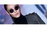 New York Fashion week : une tendance très militaire