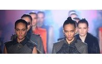 La Semana de la Moda deja a Nueva York 865 millones de dólares al año