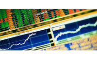 Las acciones de Tavex caen un 9% tras el interés de Mercapital en hacerse con el 49,7%