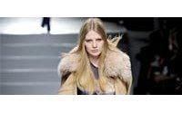 Londons Mode-Frage 2012: Prinzessin oder Sportlerin?