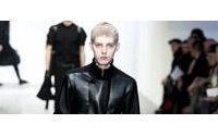 Milan plant Einrichtung eines großen Modezentrums