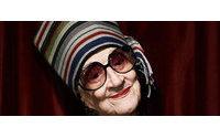 Икона стиля Зельда Каплан скоропостижно скончалась на Неделе моды в Нью-Йорке