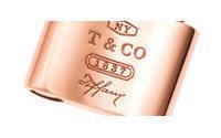 Tiffany inventa un metallo speciale per il 175° compleanno