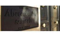 Abercrombie & Fitch gana un 15% menos en su último ejercicio fiscal