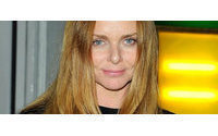 Stella McCartney hits London with energetic dinner dance