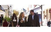 Villages de Marques: prochain colloque Magdus les 28 et 29 mars à Troyes