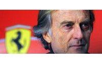 Ferrari, bilancio 2011 da record, 2,251 mld fatturato, +17,3%