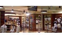 B&G Store Avrupa'da mağazalaşacak