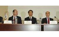 Güney Kore ile ticaret işbirliği imzalandı
