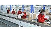 Logistique: C-Log décroche une triple certification