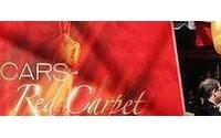 Oscar, gli incredibili onorari delle star per indossare abiti e gioielli sul red carpet