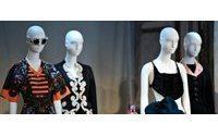 New York museum to honour Italian fashion legends