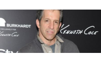 Kenneth Cole founder offers $15/shr to take co private