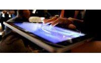 Otto sieht Trend zum Handel über Smartphones und Tablets