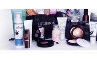 JolieBox se apodera de la marca española Glamourum