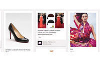 Pinterest: the hottest new social network