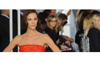 Состоялось торжественное открытие Недели моды в Париже