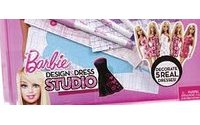 Barbie vue par les rédacteurs(rices) de mode
