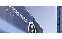 Les horlogers du monde entier se préparent pour Baselworld