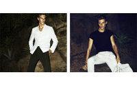 PVH Corp. reprend la main sur CK Calvin Klein en Europe