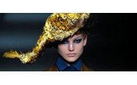 De la Argentina de Hermès al sofisticado apartamento de una clienta de Kenzo