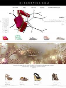 Women shoes online. Shoes online shop