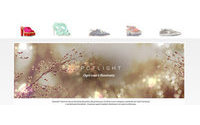 Yoox lancia un sito e-commerce di scarpe per donna