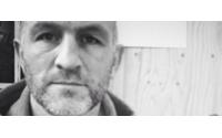 John Zopfi nommé directeur des ventes Europe de Sole Technology