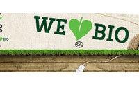 C&A verkaufte 32 Millionen Kleidungsstücke aus Biobaumwolle