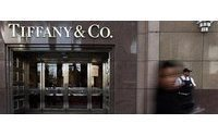 Swatch rejects counter lawsuit by Tiffany & Co.