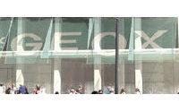 Geox: скромный рост в 2011 и снижение рентабельности
