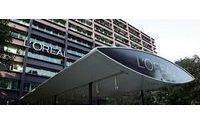 Las ventas de L'Oréal crecen un 9,4% en el primer trimestre, hasta los 5.643 millones