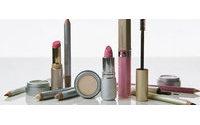Sostenibilità parola d'ordine per i cosmetici,il momento del trucco 'eco'