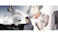 2013运动时尚流行风向