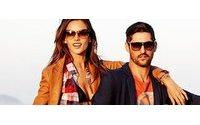 Hugo Boss sieht 2012 ungebrochene Nachfrage