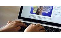 Neuf Français sur dix achètent en ligne, la moitié a déjà eu un problème
