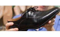 Las exportaciones de calzado de la Comunitat a los países BRIC aumentan un 40% en 2011