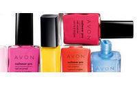Coty launches $10 bn bid for rival Avon