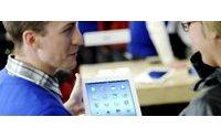 Regalo per la Festa del Papà: cravatta out, iPad in