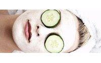 Scelte ecocompatibili dalla cosmesi alla moda: 'green' il broccolo della bellezza