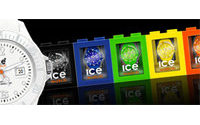 Ice-Watch: appel rejeté contre Lego