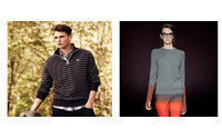 Paul Smith Jeans and Barbour to launch capsule collection